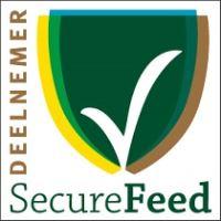 SecureFeed